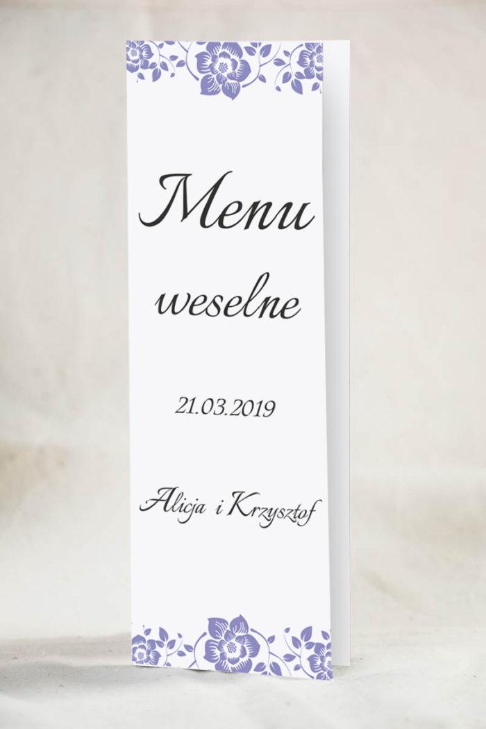 menu-weselne-pasujace-do-zaproszenia-ornament-z-kokardka-wzor-6-papier-satynowany