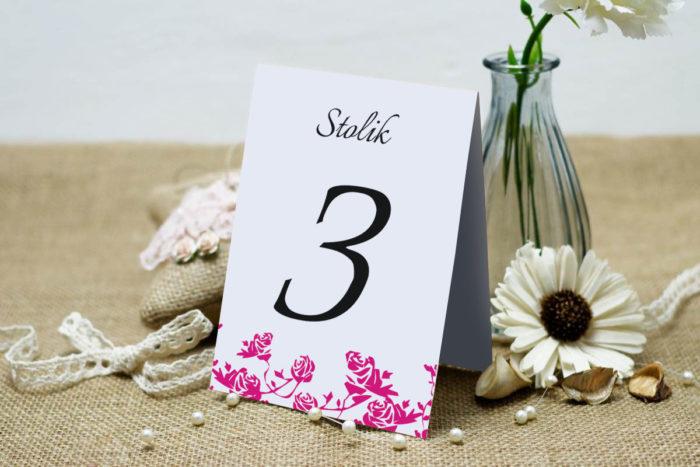 numer-stolika-pasujacy-do-zaproszenia-ornament-z-kokardka-wzor-1-papier-satynowany