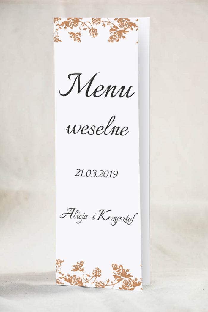 menu-weselne-pasujace-do-zaproszenia-ornament-z-kokardka-wzor-9-papier-satynowany