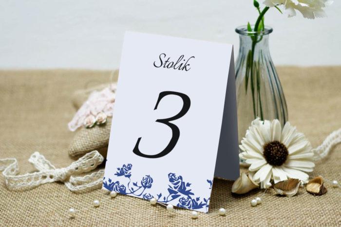 numer-stolika-pasujacy-do-zaproszenia-ornament-z-kokardka-wzor-3-papier-satynowany