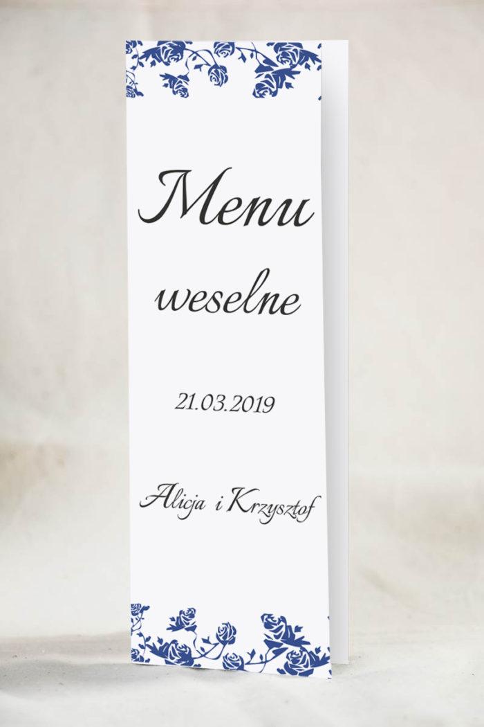 menu-weselne-pasujace-do-zaproszenia-ornament-z-kokardka-wzor-3-papier-satynowany