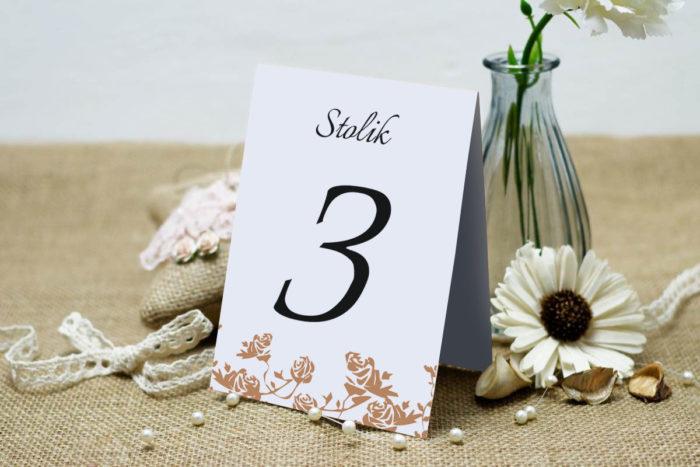 numer-stolika-pasujacy-do-zaproszenia-ornament-z-kokardka-wzor-9-papier-satynowany