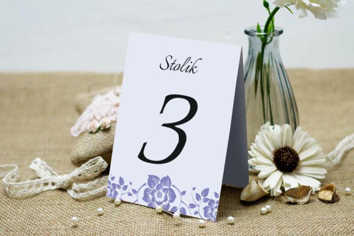 numer-stolika-pasujacy-do-zaproszenia-ornament-z-kokardka-wzor-6-papier-satynowany