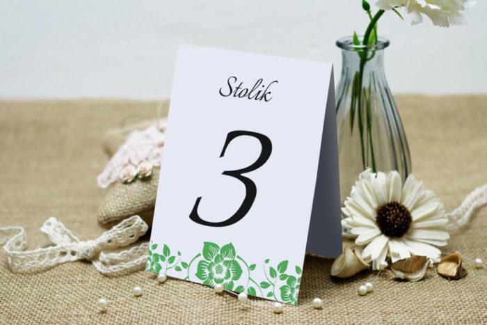 numer-stolika-pasujacy-do-zaproszenia-ornament-z-kokardka-wzor-7-papier-satynowany