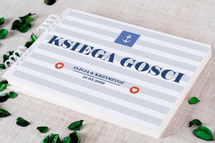 ksiega-gosci-slubnych-paski-marynarskie-wzor-2-papier-matowy-dodatki-