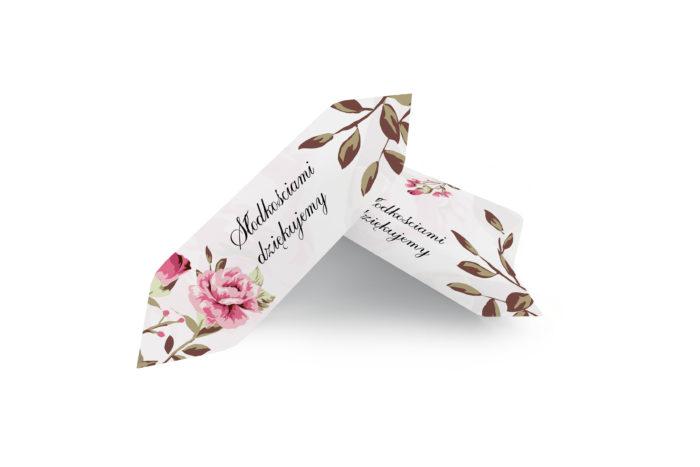 kwieciste-krowki-slubne-z-napisem-slodko-dziekujemy-1-kg-papier-papier60g