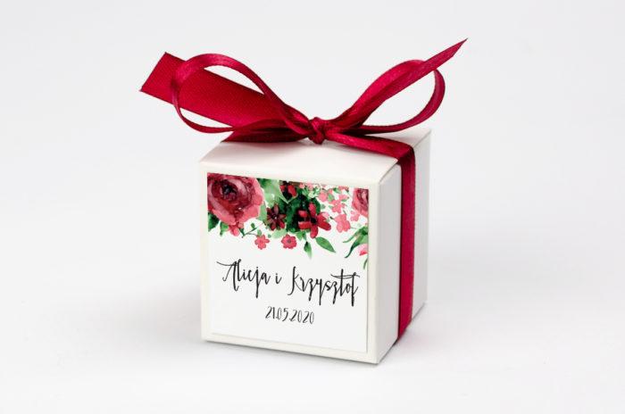pudeleczko-z-personalizacja-boho-burgundowe-roze-kokardka--krowki-bez-krowek-papier-
