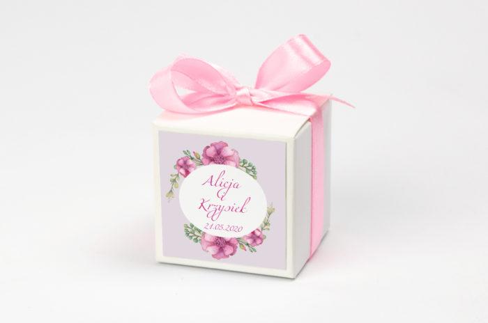 pudeleczko-z-personalizacja-kwiaty-piwonie-kokardka--krowki-bez-krowek-papier--pudelko-