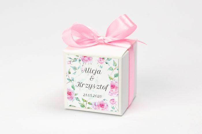 pudeleczko-z-personalizacja-kwiaty-roze-kokardka--krowki-bez-krowek-papier-