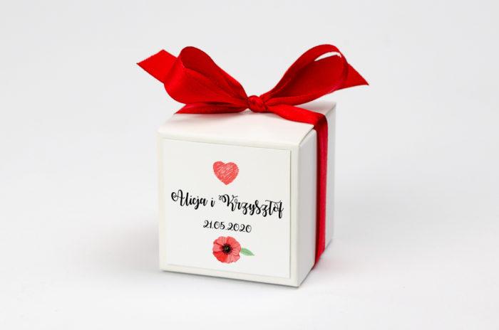 pudeleczko-z-personalizacja-kwiaty-maki-kokardka--krowki-bez-krowek-papier--pudelko-