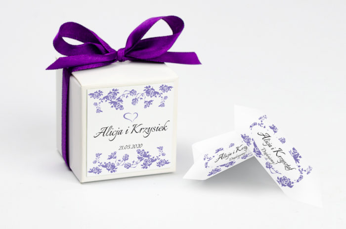 ozdobne-pudeleczko-z-personalizacja-ornament-wzor-6-kokardka--krowki-z-dwiema-krowkami-papier-