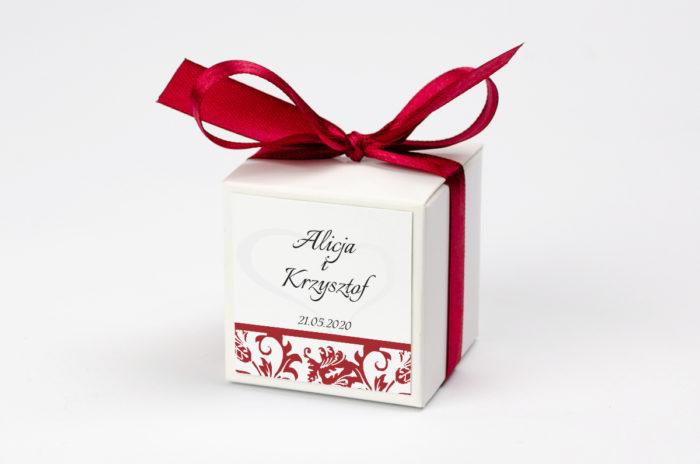 pudeleczko-z-personalizacja-ornament-wzor-5-kokardka--krowki-bez-krowek-papier-