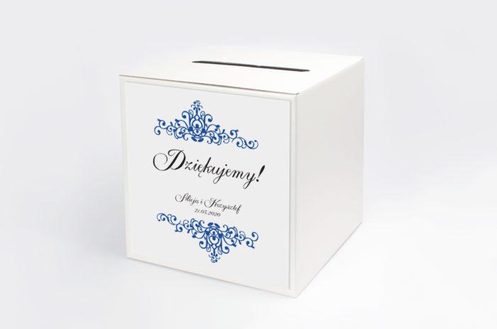 personalizowane-pudelko-na-koperty-3d-wzor-1-papier-matowy