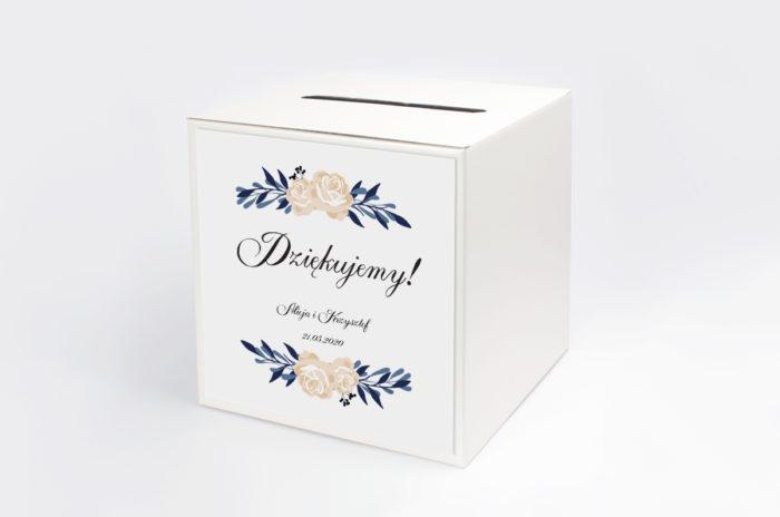 personalizowane-pudelko-na-koperty-boho-wzor-11-papier-