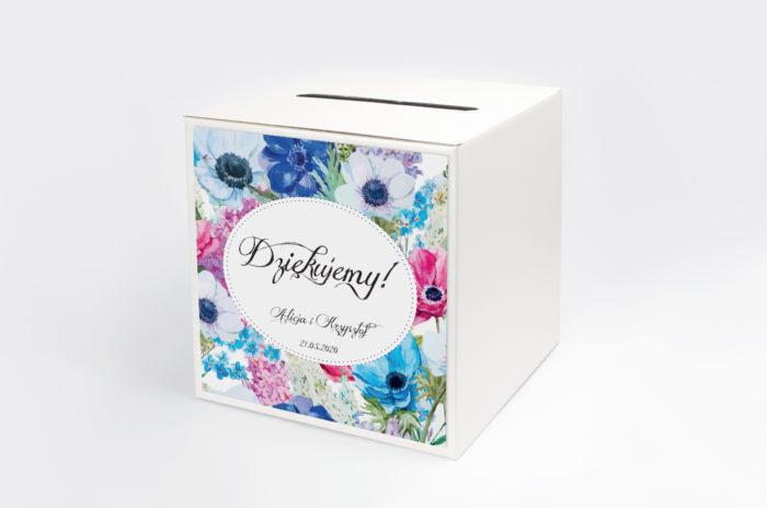 personalizowane-pudelko-na-koperty-kwiaty-polne-papier--pudelko-