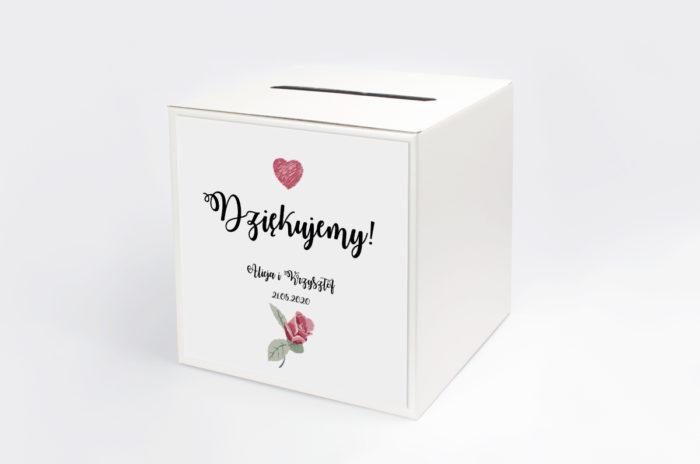 personalizowane-pudelko-na-koperty-kwiaty-vintage-roze-papier-