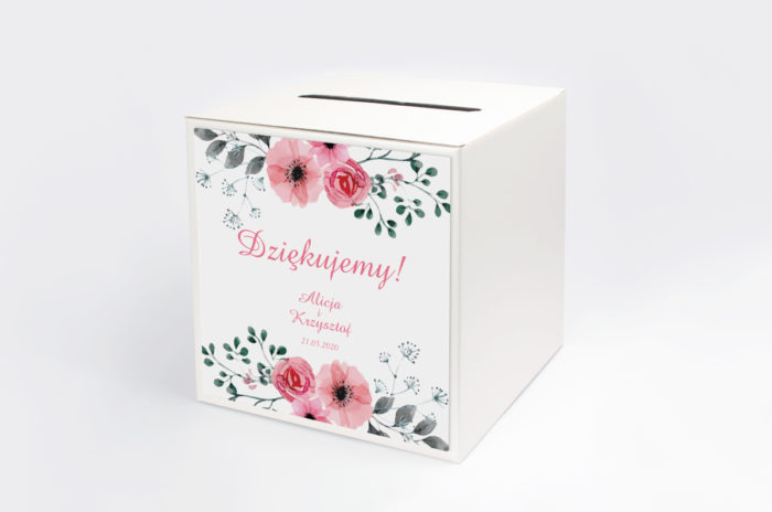 personalizowane-pudelko-na-koperty-kwiaty-z-nawami-kwiatuszki-pink-papier--pudelko-
