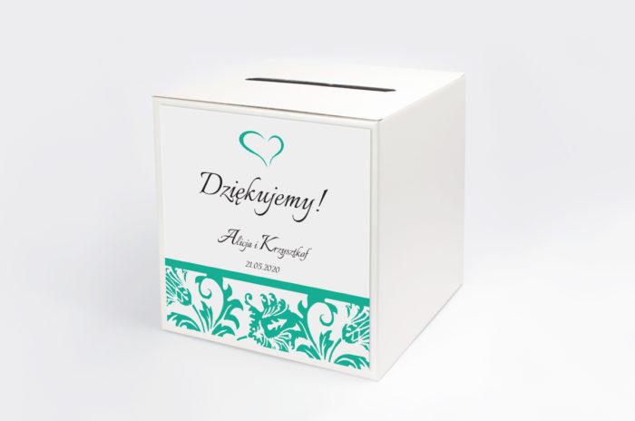 personalizowane-pudelko-na-koperty-ornament-wzor-8-papier-