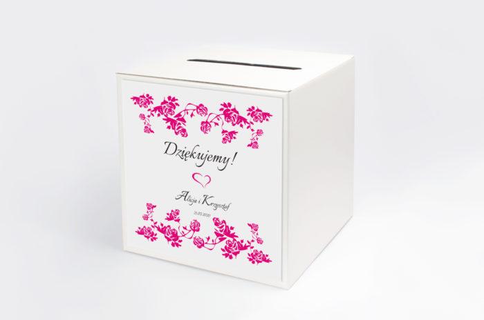 personalizowane-pudelko-na-koperty-ornament-wzor-1-papier--pudelko-