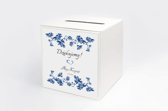 personalizowane-pudelko-na-koperty-ornament-wzor-3-papier-matowy