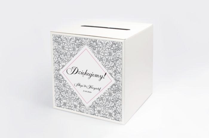 personalizowane-pudelko-na-koperty-do-zaproszen-rustykalnych-z-kokarda-papier--pudelko-