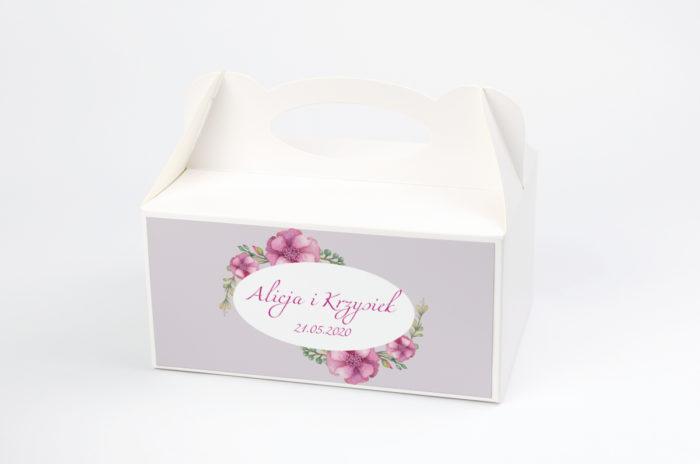 ozdobne-pudelko-na-ciasto-kwiaty-piwonie-papier-satynowany