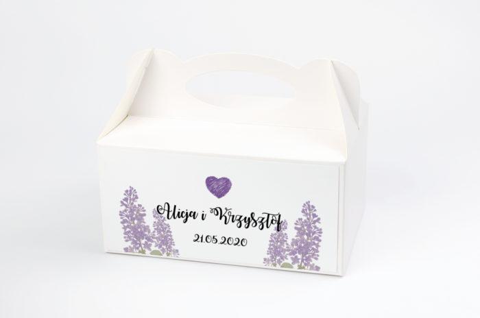 ozdobne-pudelko-na-ciasto-kwiaty-bzy-papier-satynowany-pudelko-