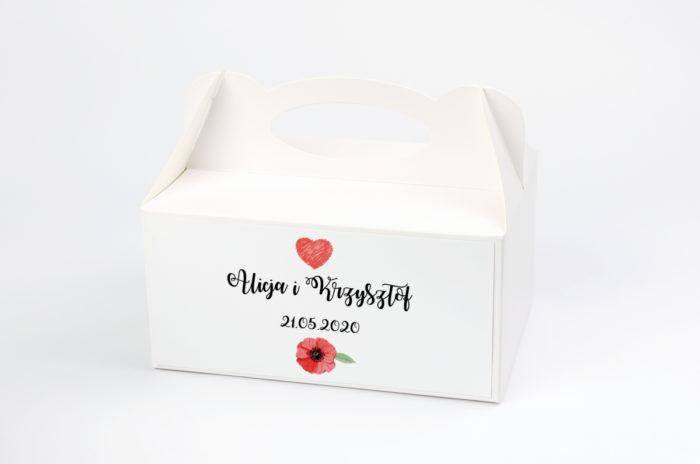 ozdobne-pudelko-na-ciasto-kwiaty-maki-papier-satynowany-pudelko-na-ciasto