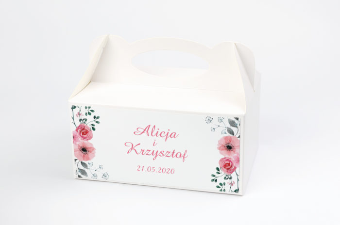 ozdobne-pudelko-na-ciasto-kwiaty-z-nawami-kwiatuszki-pink-papier-satynowany