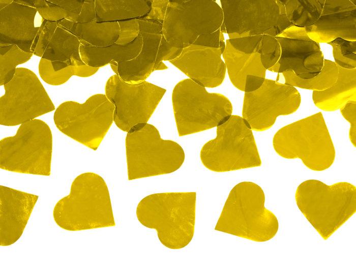 strzelajace-konfetti-zlote-serca-wielkosc-tuby-zlote-serca-60-cm
