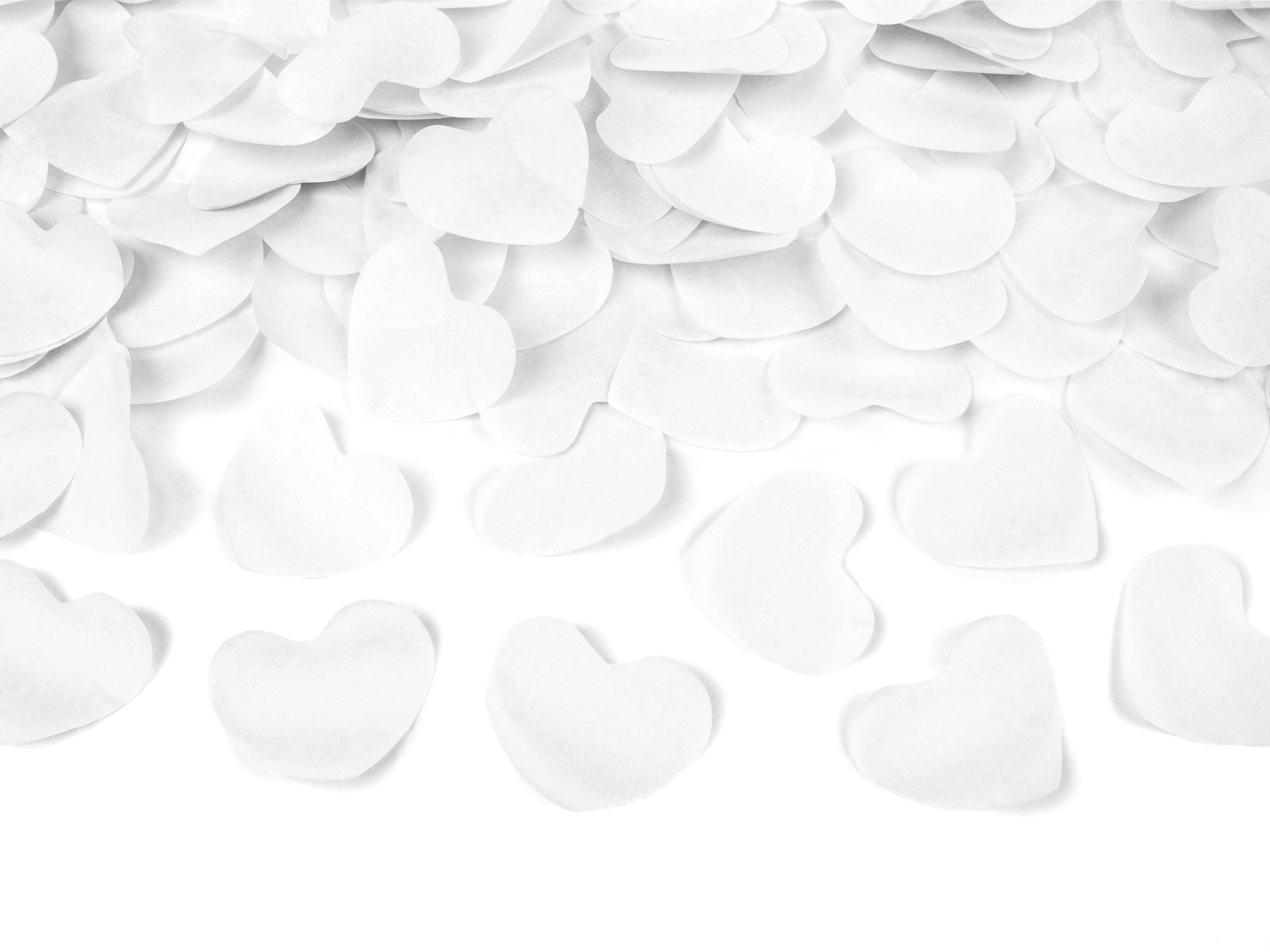 strzelajace-konfetti-biale-serca-wielkosc-tuby-40-cm