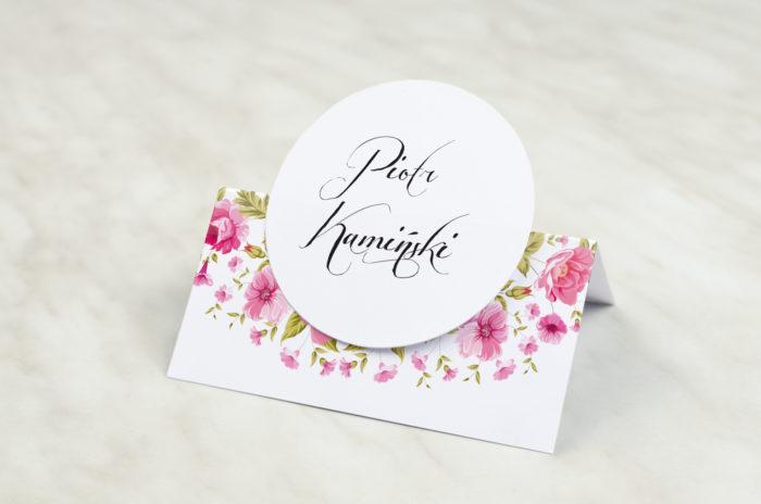 winietka-slubna-z-koleczkiem-do-zaproszenia-wianki-z-kokarda-ogrodowe-roze-papier-matowy