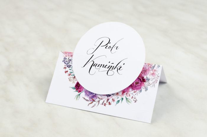 winietka-slubna-z-koleczkiem-do-zaproszenia-wianki-z-kokarda-fuksjowe-peonie-papier-matowy