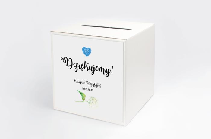 personalizowane-pudelko-na-koperty-rustykalne-kwiaty-hortensje-papier--pudelko-