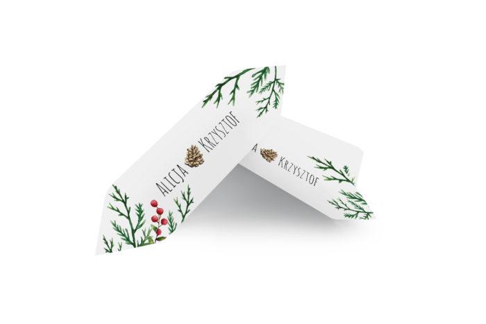 krowki-slubne-rustykalne-zimowe-jalowiec-1-kg-papier-papier60g