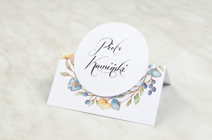 winietka-slubna-z-koleczkiem-do-zaproszenia-wianki-z-kokarda-kwiaty-lnu-papier-matowy