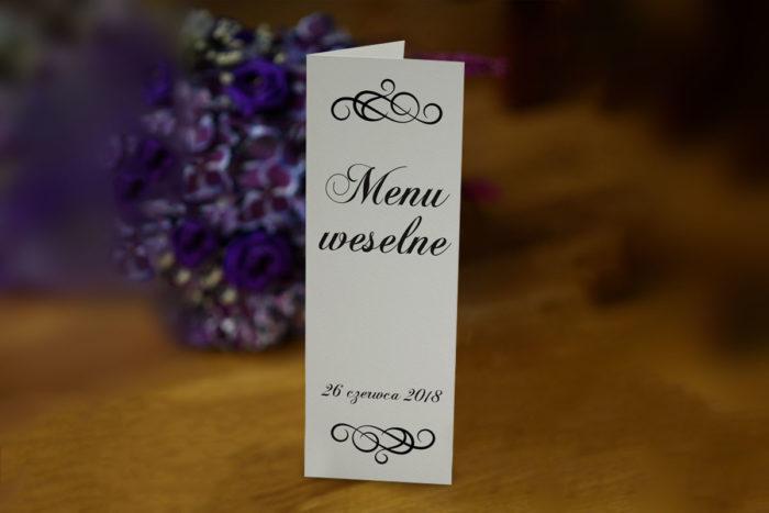 menu-weselne-pasujace-do-zaproszenia-3d-papier-satynowany