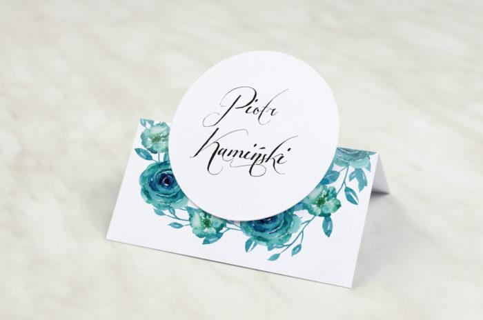 winietka-slubna-z-koleczkiem-do-zaproszenia-wianki-z-kokarda-niebieskie-roze-papier-matowy