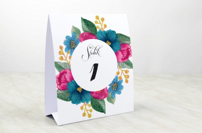 numer-stolika-do-zaproszenia-wianki-z-kokarda-granatowe-petunie-papier-matowy