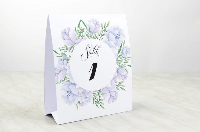numer-stolika-do-zaproszenia-wianki-z-kokarda-blekitne-krokusy-papier-matowy