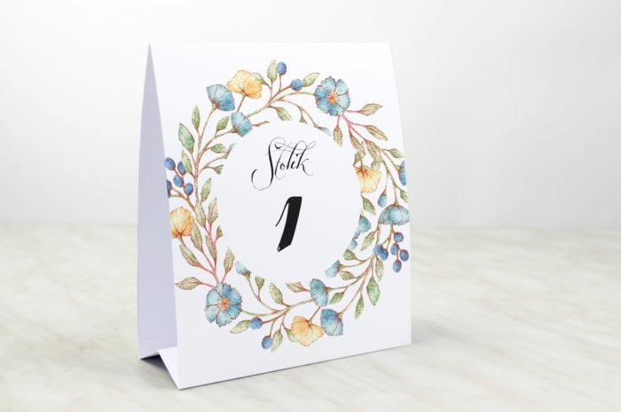 numer-stolika-do-zaproszenia-wianki-z-kokarda-kwiaty-lnu-papier-matowy