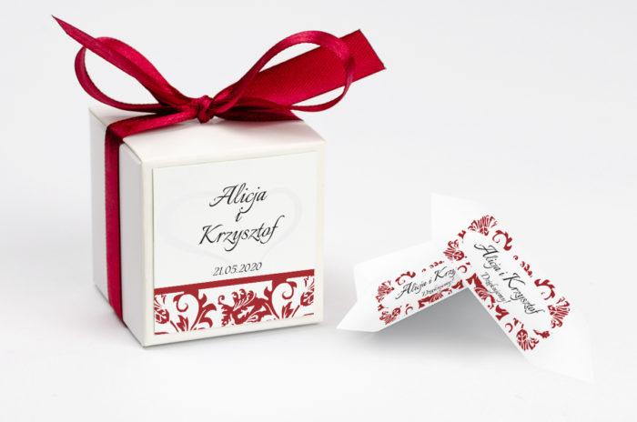 pudeleczko-z-personalizacja-ornament-wzor-5-kokardka--krowki-z-dwiema-krowkami-papier-