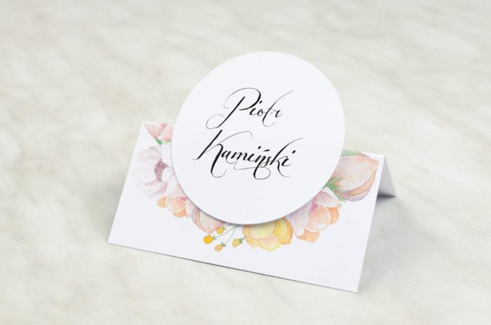 winietka-slubna-z-koleczkiem-do-zaproszenia-wianki-z-kokarda-pastelowe-anemony-papier-matowy