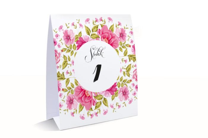 numer-stolika-do-zaproszenia-wianki-z-kokarda-ogrodowe-roze-papier-matowy