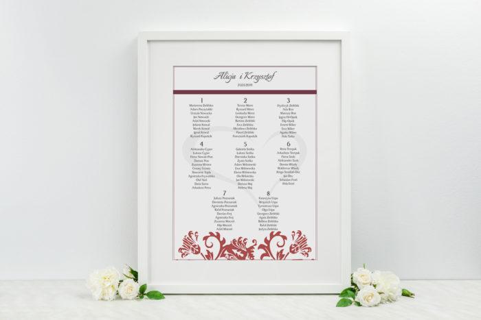 plan-stolow-weselnych-do-zaproszenia-ornament-z-kokardka-wzor-5-dodatki-ramka-papier-satynowany