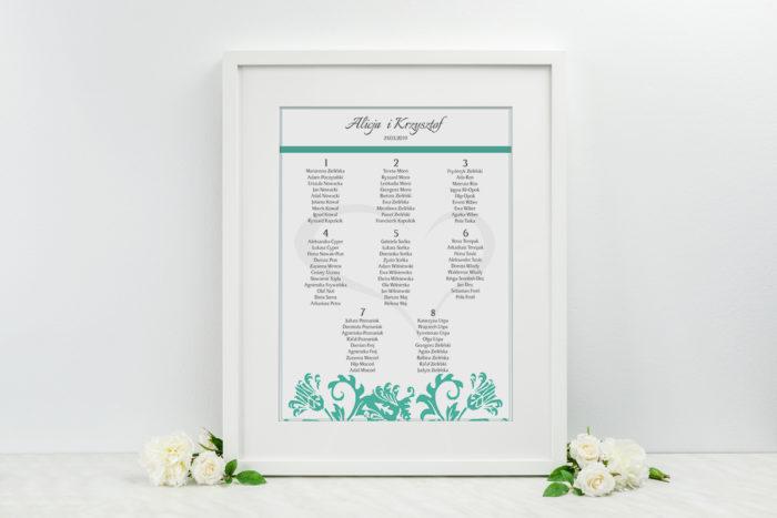 plan-stolow-weselnych-do-zaproszenia-ornament-z-kokardka-wzor-8-dodatki-ramka-papier-satynowany