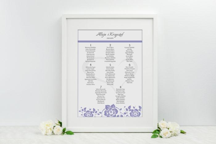 plan-stolow-weselnych-do-zaproszenia-ornament-z-kokardka-wzor-6-dodatki-ramka-papier-satynowany