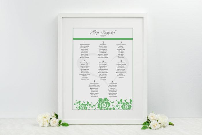 plan-stolow-weselnych-do-zaproszenia-ornament-z-kokardka-wzor-7-dodatki-ramka-papier-satynowany
