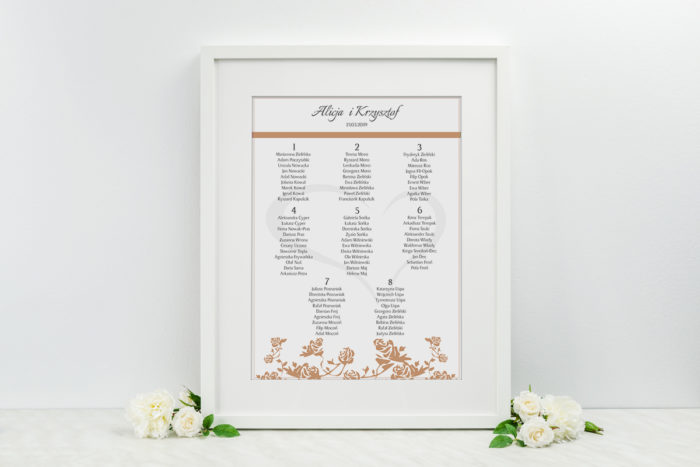 plan-stolow-weselnych-do-zaproszenia-ornament-z-kokardka-wzor-9-dodatki-ramka-papier-satynowany