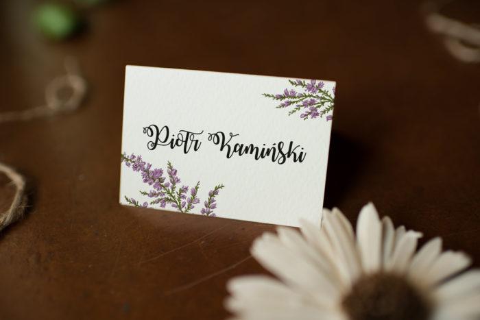 winietka-slubna-do-zaproszenia-kwiaty-wrzosy-papier-satynowany